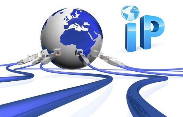 Cách Dùng Proxy Trên Điện Thoại Để Thay Đổi Địa Chỉ IP