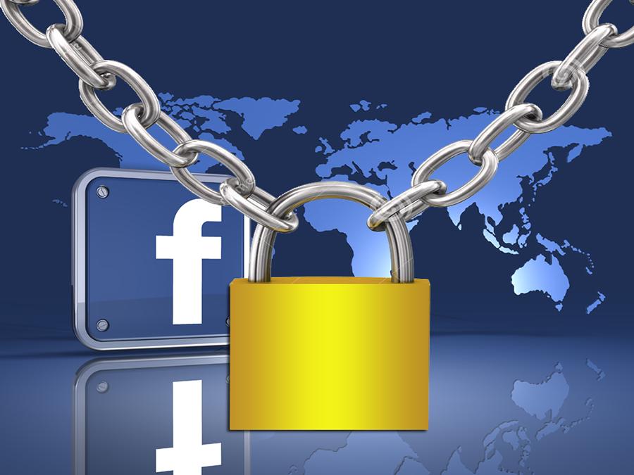 Proxy Nuôi Tài Khoản Facebook
